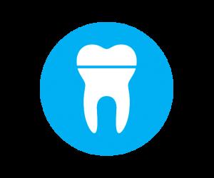 Οδοντίατρος Πάτρα