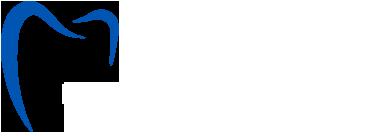 λογότυπο υποσέλιδου